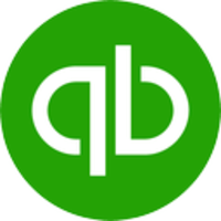 QuickBooks Commerce
