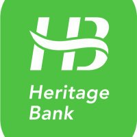 Heritage Bank Nigeria