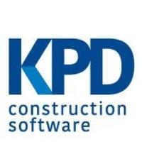 KPD Services nv/sa