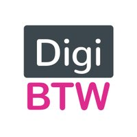 DigiBTW