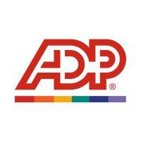 ADP TotalForce