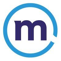 Banco Mediolanum (ES)