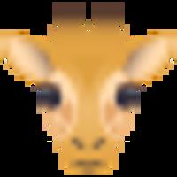 GiraphQL