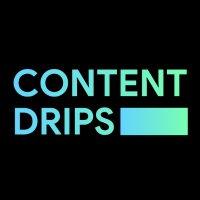 Contentdrips