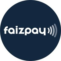 FaizPay