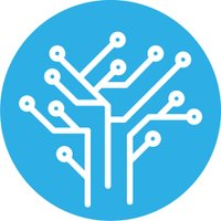 PagerTree