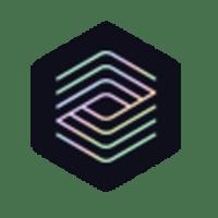 OpenAI Codex