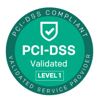 PCI Level 1