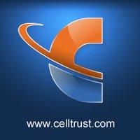 CellTrust