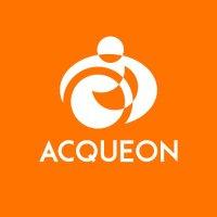 Acqueon