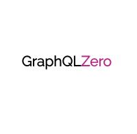GraphQLZero