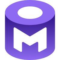 Open Metadata