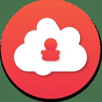 CloudWaitress