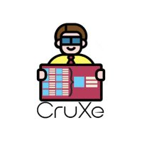 Cruxe