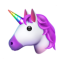 🦄 Unicorn Tracker