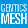 Gentics Mesh