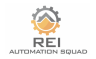 Beast Mode CRM - REI Automation Squad