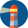 Lighthouse Metrics