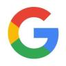 Google Cloud API Gateway