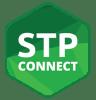 STP Connect