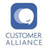 Customer Alliance