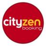Cityzenbooking