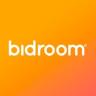 bidroom.com