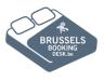 Brussels Booking Desk