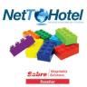 NetToHotel