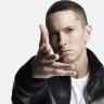 AI Eminem