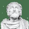 Stoic.today