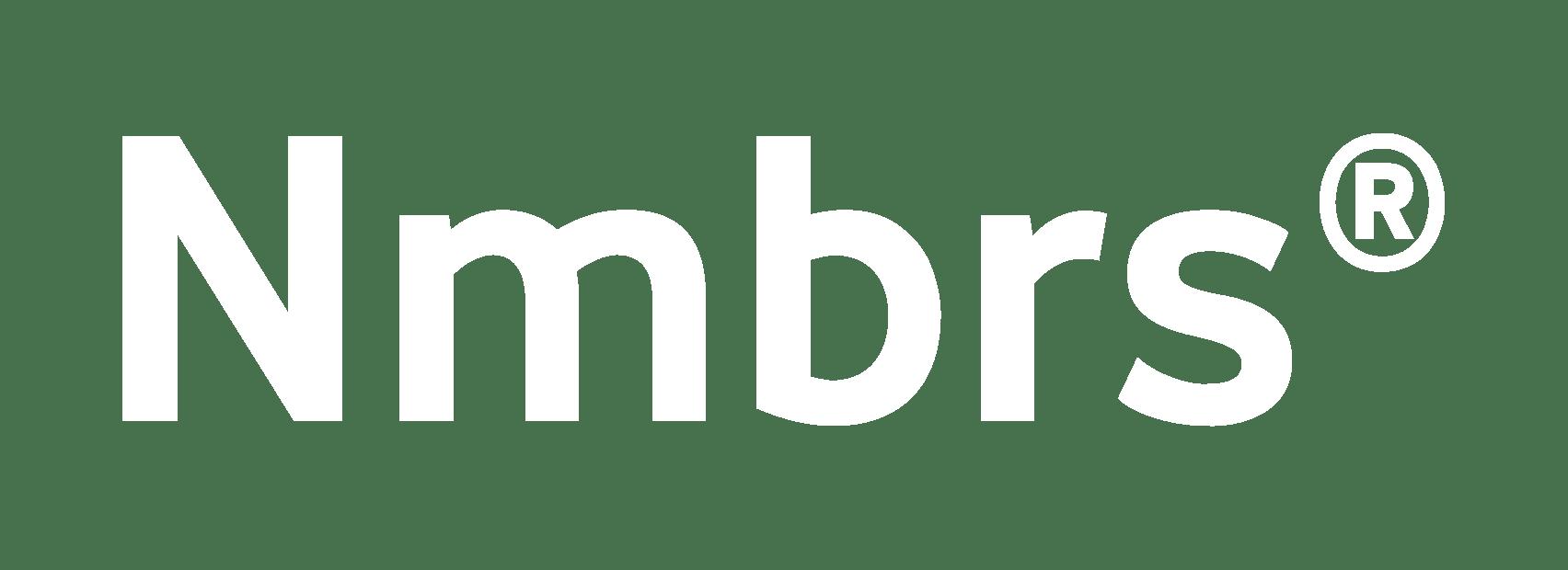 Nmbrs (SE)