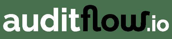 Auditflow.io Appstore