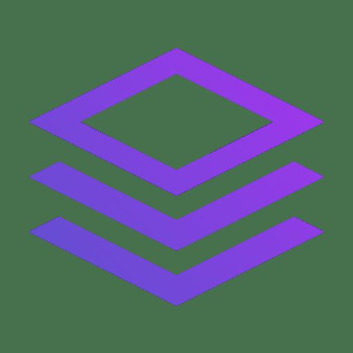 API Stack