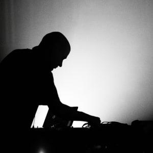Hip-Hop/Rap Music artists | Discover music on Orfium