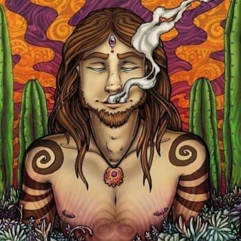Cosmic Travels (Universe Of Mantra) PsyTrance Set //Free
