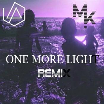 Linkin Park - One More Light (Marv!n K!m Remix) by Marv!n K!m