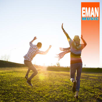 EmanMusic • Background Music for Your Projects | Profile on