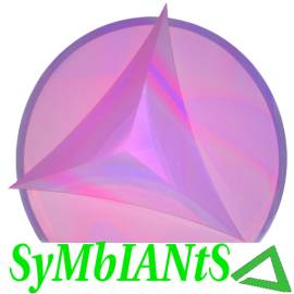 Symbiants's Avatar