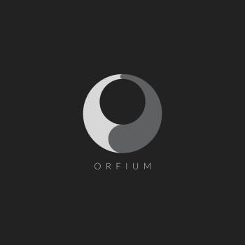 F A Q  | Orfium | The Music (r)Evolution