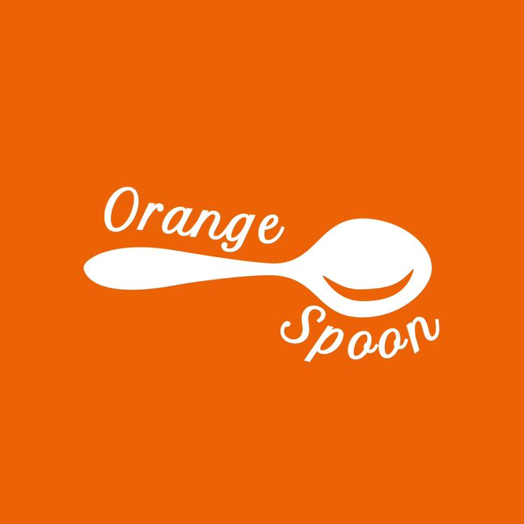 Orange Spoon のアバター画像