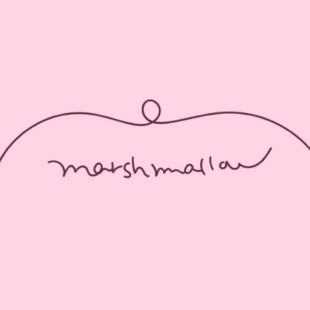 marshmallow(マシュマロ)ヒューマンサポートのアバター画像