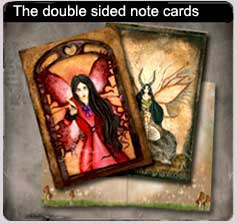 fairy greeting cards, fairy art cards, fairy postcards, fairy, fairy art, fantasy art, fairies and fantasy, fairy gifts, fairy art gift shop