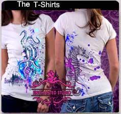 t-shirts, tshirt, fairy tshirt, fairy, fairy art, amazon, fairy gifts, fantasy art, gothic t-shirts, tshirts