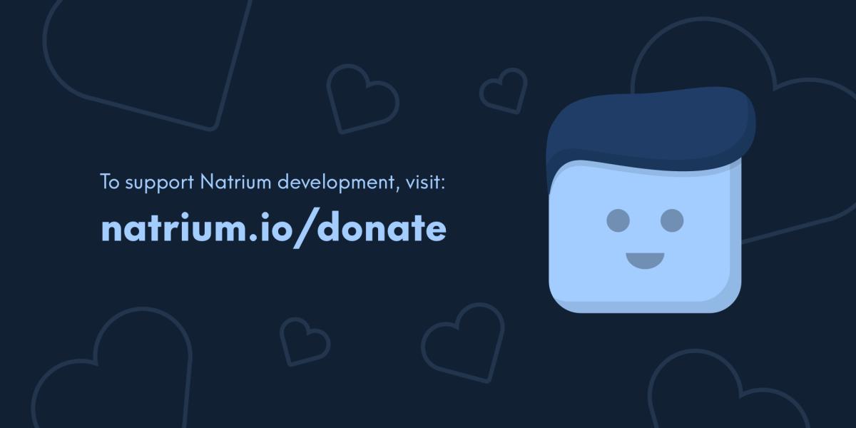 natrium.io/donate