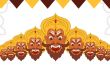 What is the History of Dussehra Festival?
