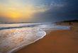 Candolim Beach : Things To Do On Candolim Beach