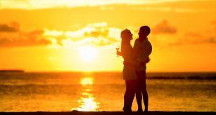 latino dating australia