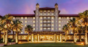hotels-goa
