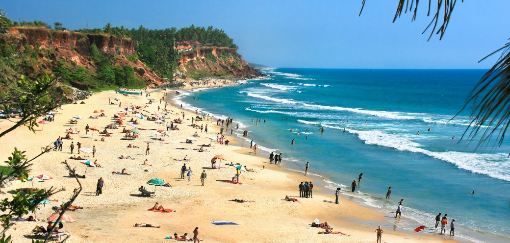 Let's all go places to visit in Goa for youngsters